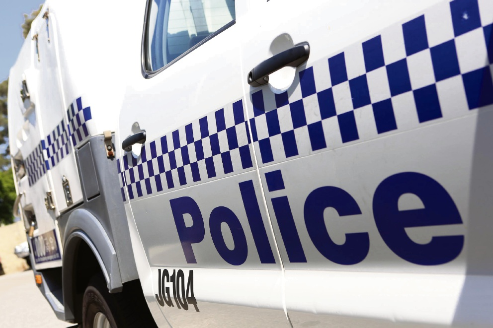 Rockingham: Group of youths rob 15-year-old boy in Cooloongup