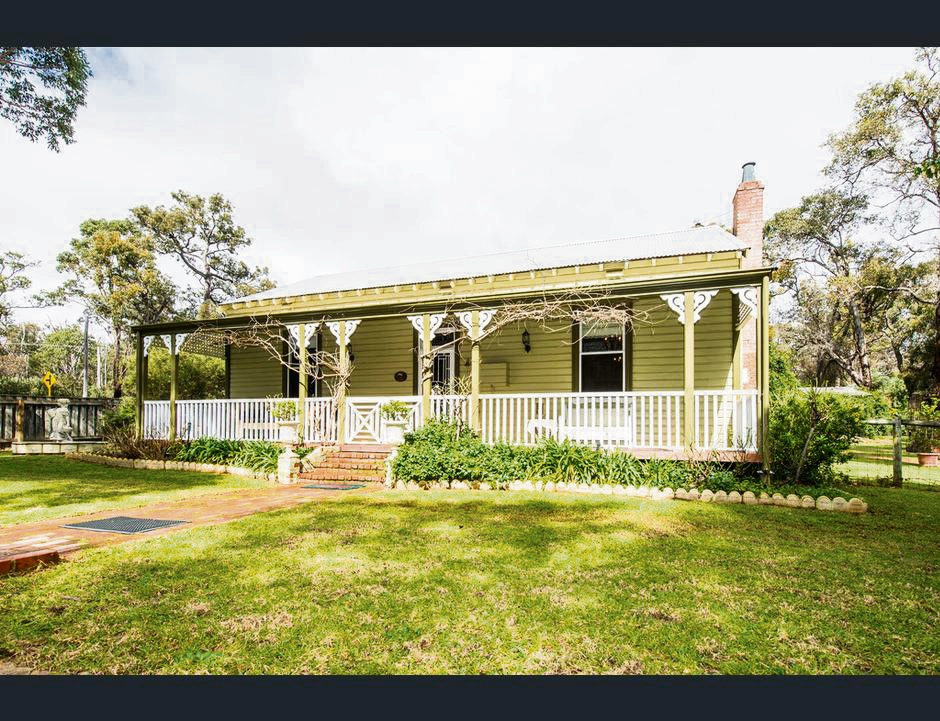 Mount Helena, 2595 Sawyers Road – $795,000