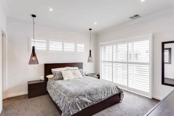 Redcliffe, 10/14 Stanton Road – From $349,000