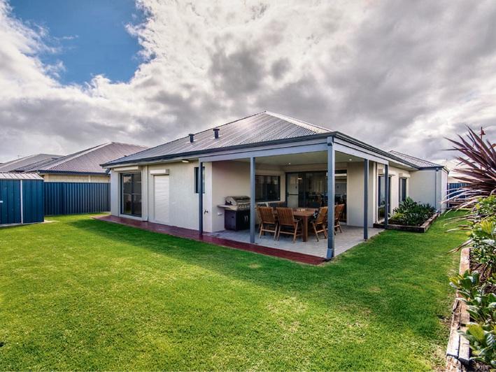 Baldivis , 12 Austral Vista – $470,000 – $500,000