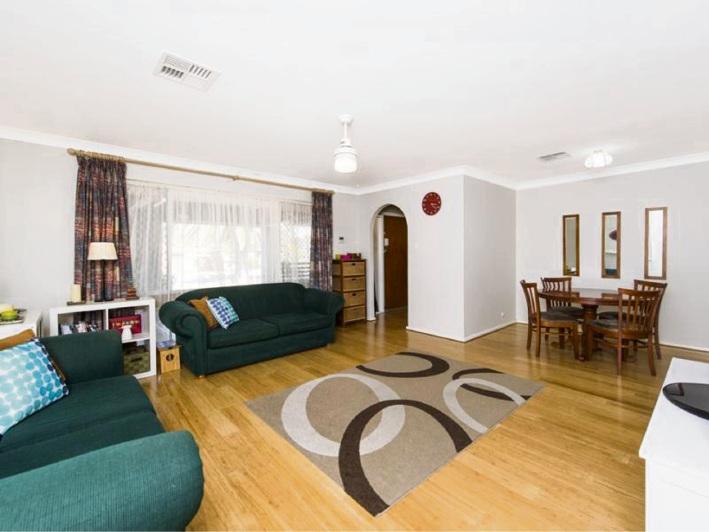 Rockingham, 35 Andromeda Street – From $379,000