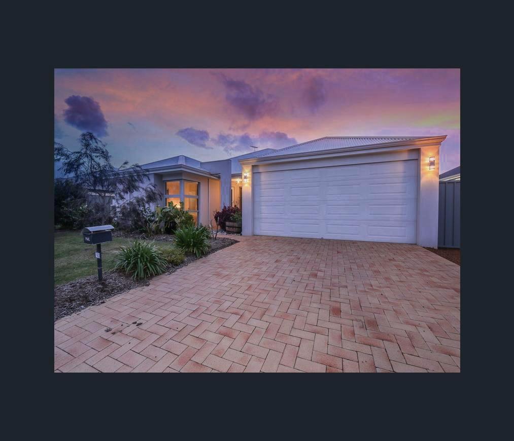 Swan View, 160 Blackadder Road – From $479,000