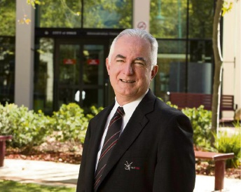 City of Swan chief executive Mike Foley has stood by council amid claims of bullying and dysfunction.