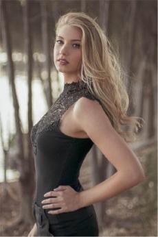 Rockingham models to take on Kalgoorlie Fashion Week