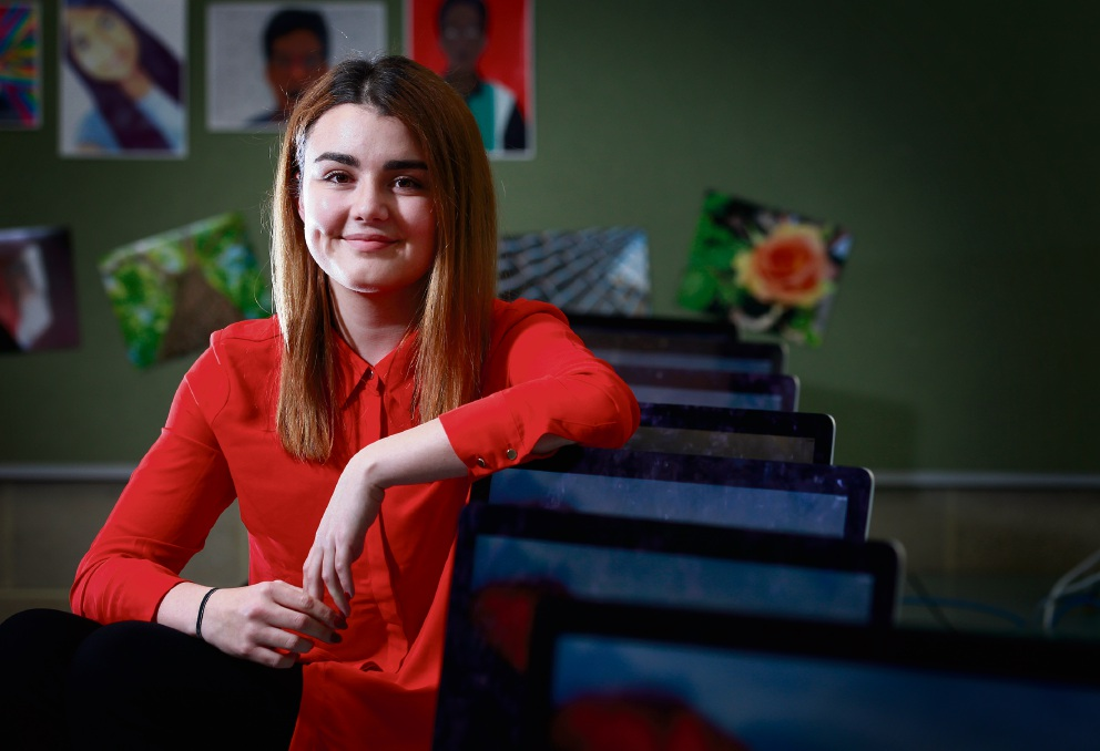 WA Education Awards: Canning Vale College teacher recognised as one of the best