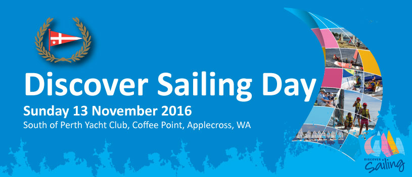Discover Sailing Day 2016 on this weekend in Applecross