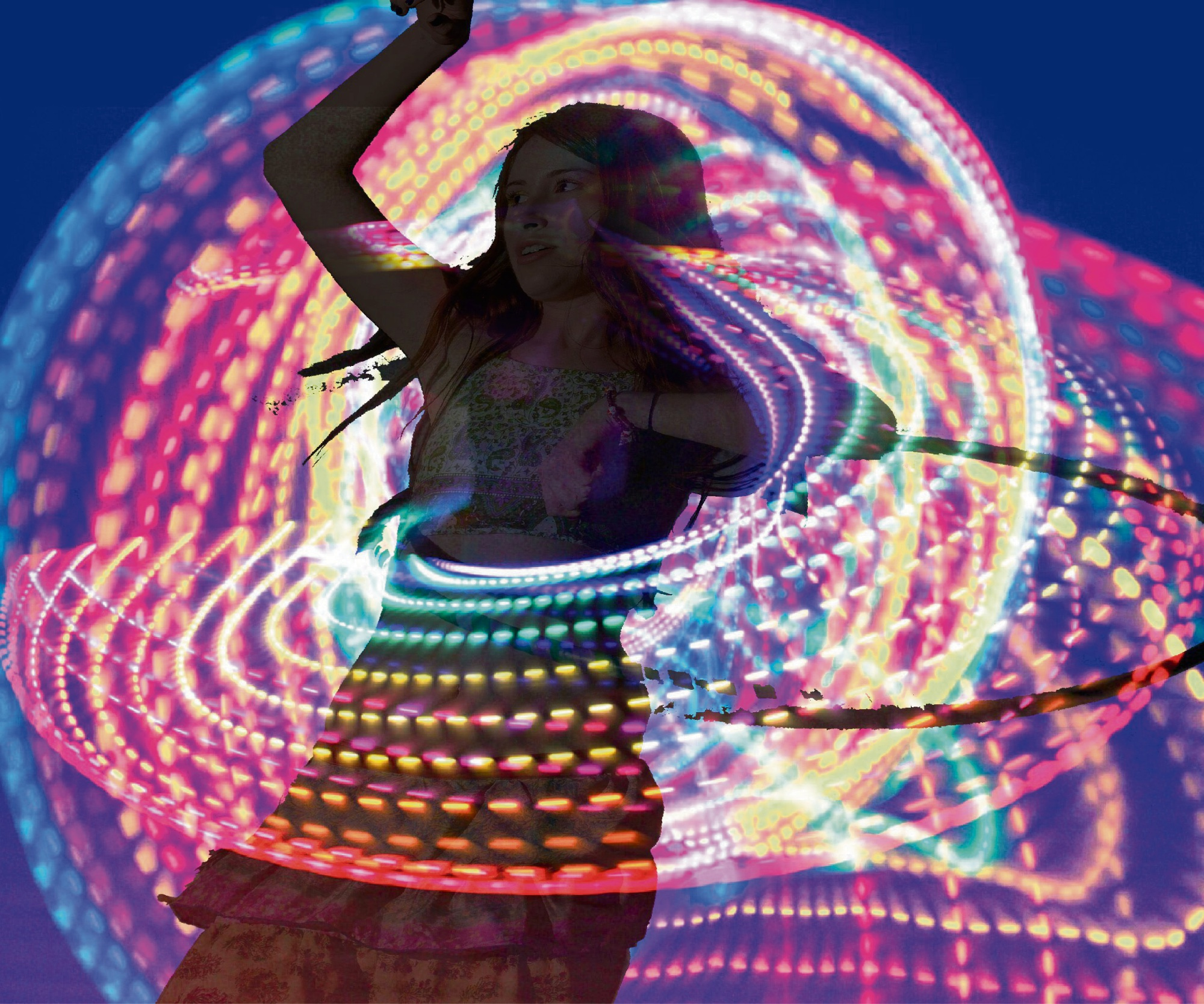 Kaleidoscope Festival set to light up Joondalup tomorrow
