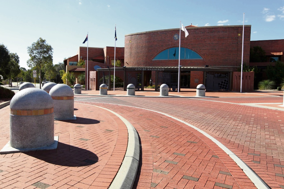 Wanneroo Council renews senior staff contracts