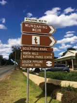 Shire of Mundaring adopts draft plan to revitalise Mundaring town centre