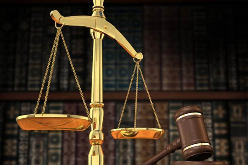 Mandurah: Australian athlete receives suspended jail time for driving without licence