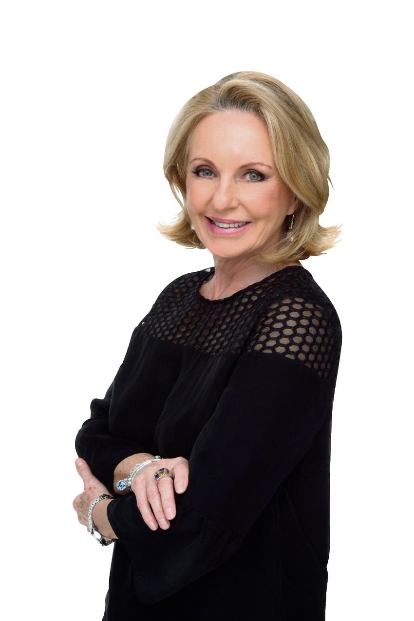 Annie McCarthy joins Realmark Western Suburbs
