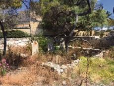 Mandurah Pioneers' graves in continued state of decrepitude