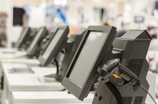 Self checkout at supermarkets: Progress? Maybe not.