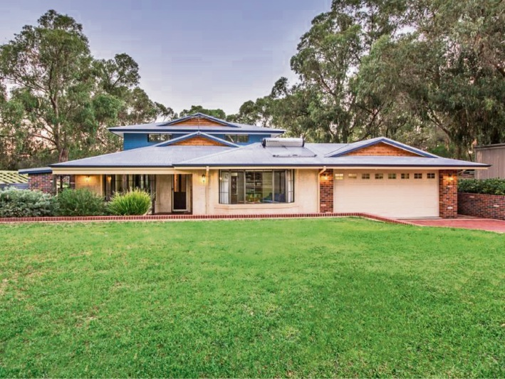 Baldivis, 186 Tuart Drive – From $1million