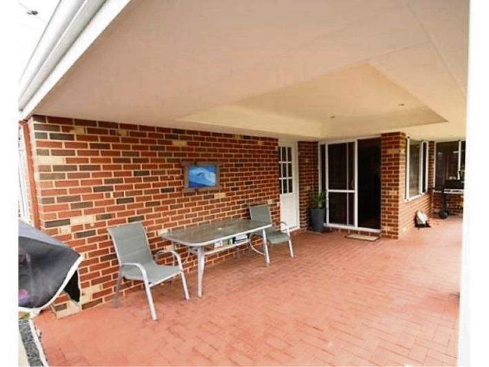 Shoalwater, 43 Eldon Street – $439,000