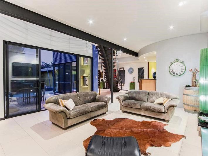 Warnbro, 5 La Seyne Crescent – Auction