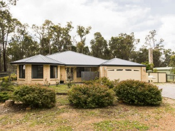Mt Helena, 13 Treetop Way – $679,000