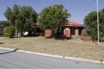 Swan View, 5 Abingdon Road – $335,000