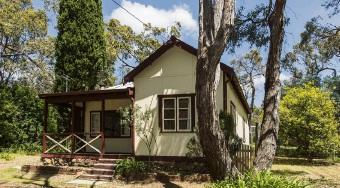Glen Forrest, 400 Bailey Road – From $449,000