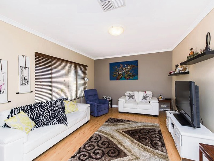 South Yunderup, 2 Tanderra Place – $585,000
