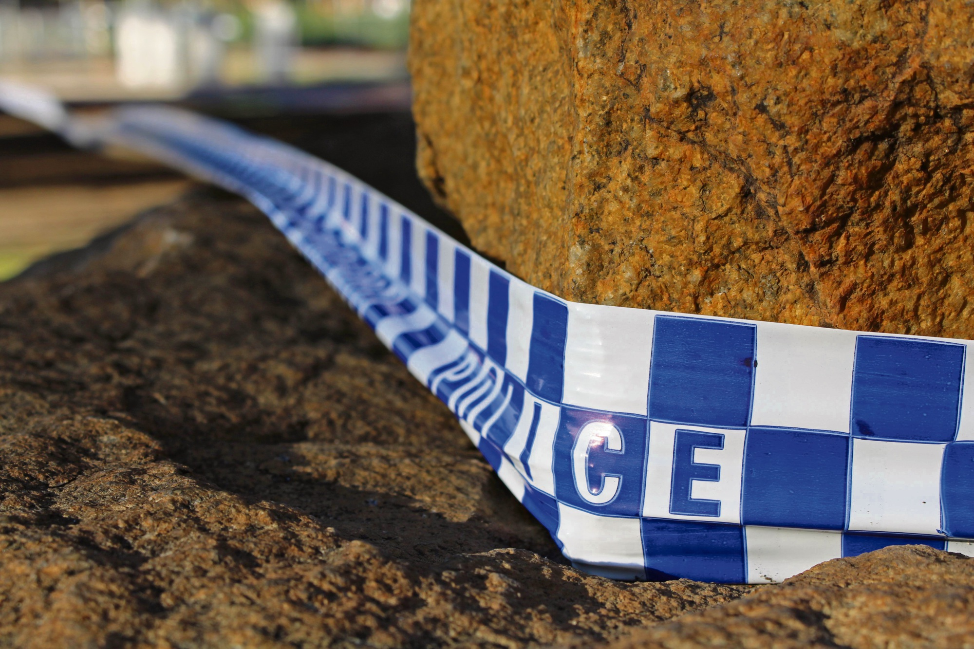 Police are investigating a bashing in Butler. Picture: file image