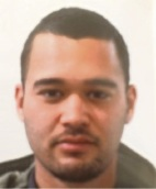 Police search for missing Ellenbrook man Michael Huria