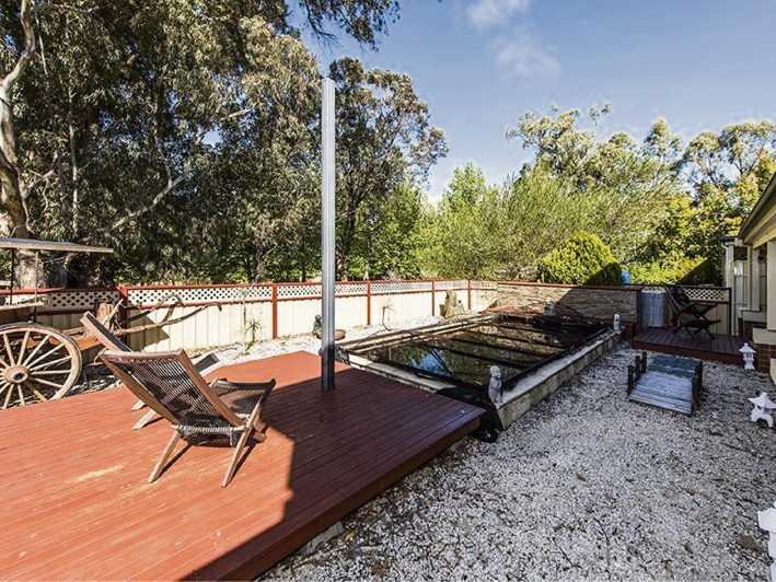 23 Huxtable Terrace, Baldivis