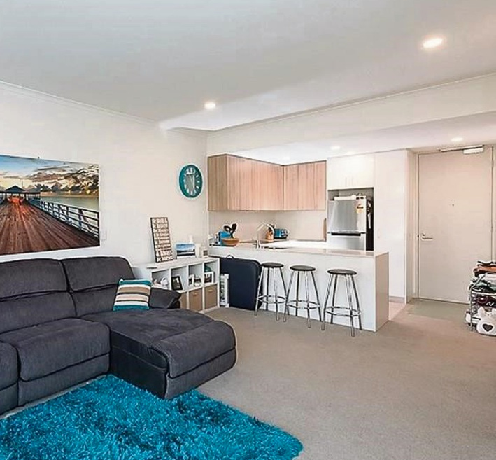 Rockingham, 12/24 Flinders Lane – From $335,000