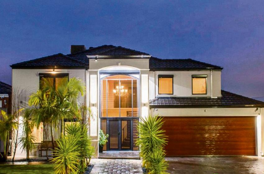 Marangaroo, 16 Cobby Place – From $749,000