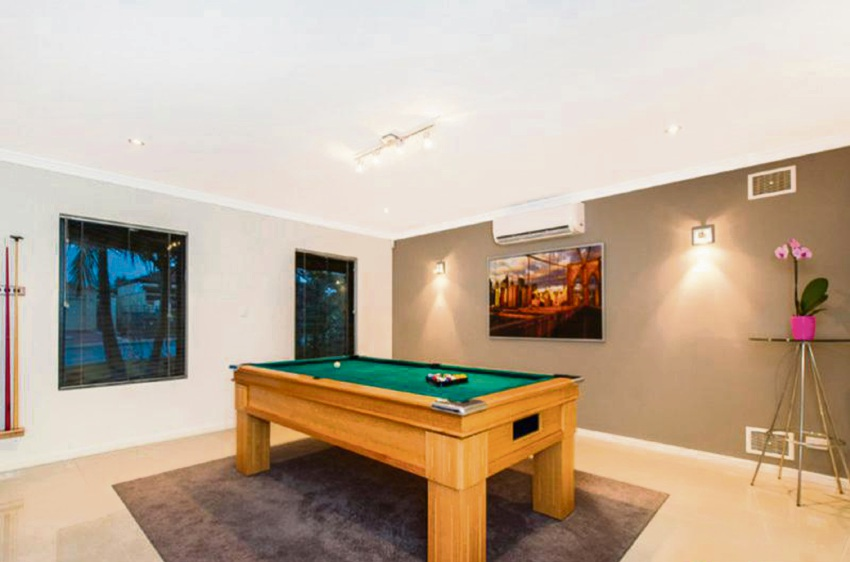 Marangaroo, 16 Cobby Place – From $749,000