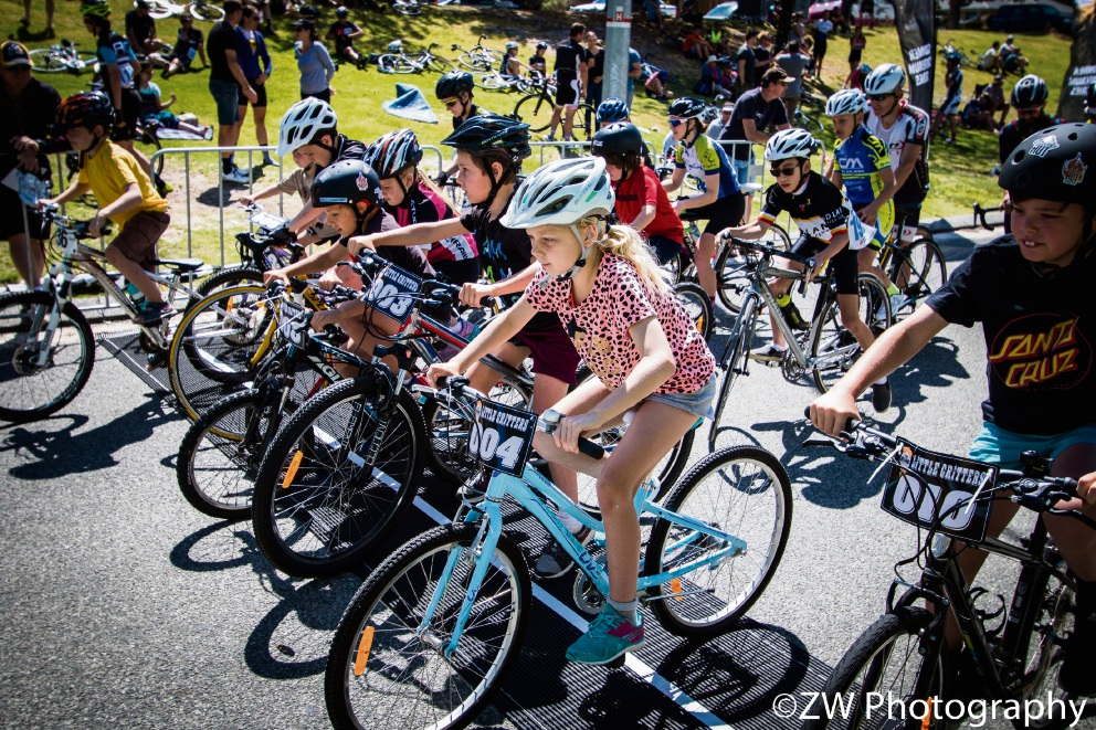 Northern Beaches Cycling Club will hold a free cycling event for children. Call 0421 083 688 for more information.