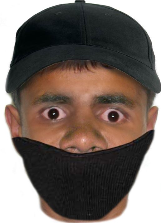 Aveley sexual assault: police appeal for information after woman is attacked in home