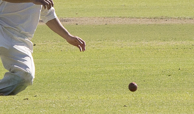 Joondalup defeated Wanneroo in WA Premier Cricket. Picture: file image