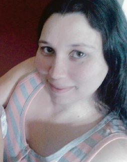 Police search for missing Kwinana woman; have concerns for her welfare