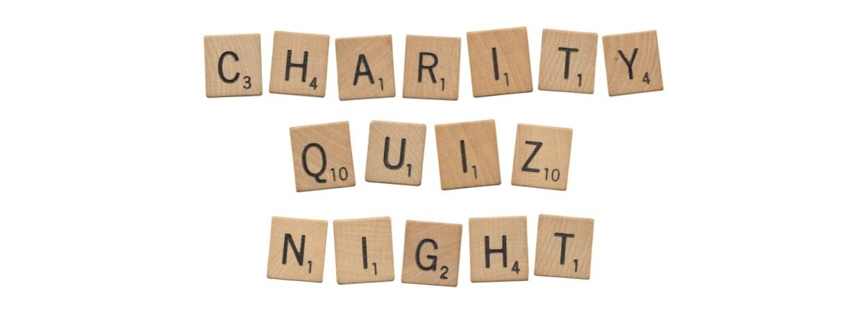 Charity Quiz Night supporting the Telethon Type 1 Diabetes Family Centre
