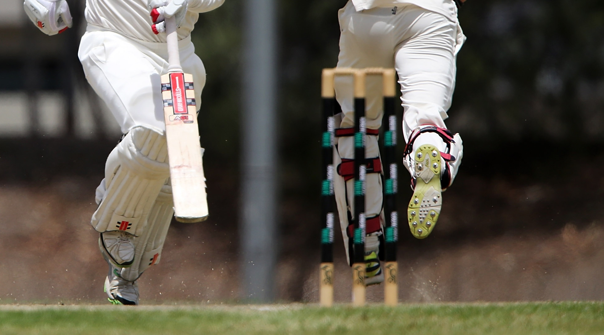 Joondalup and Wanneroo contested two-day action on the weekend. Picture: file image