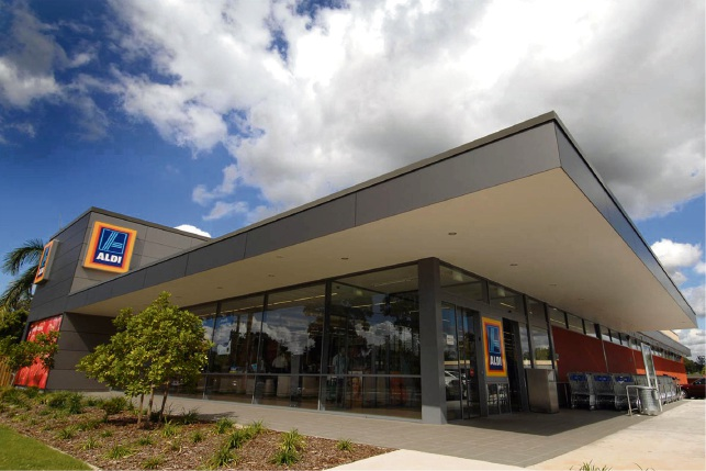 Byford Aldi: old bowling club to make way for discount supermarket