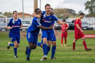 FFA Cup: Cockburn and Floreat reach WA final and Round of 32