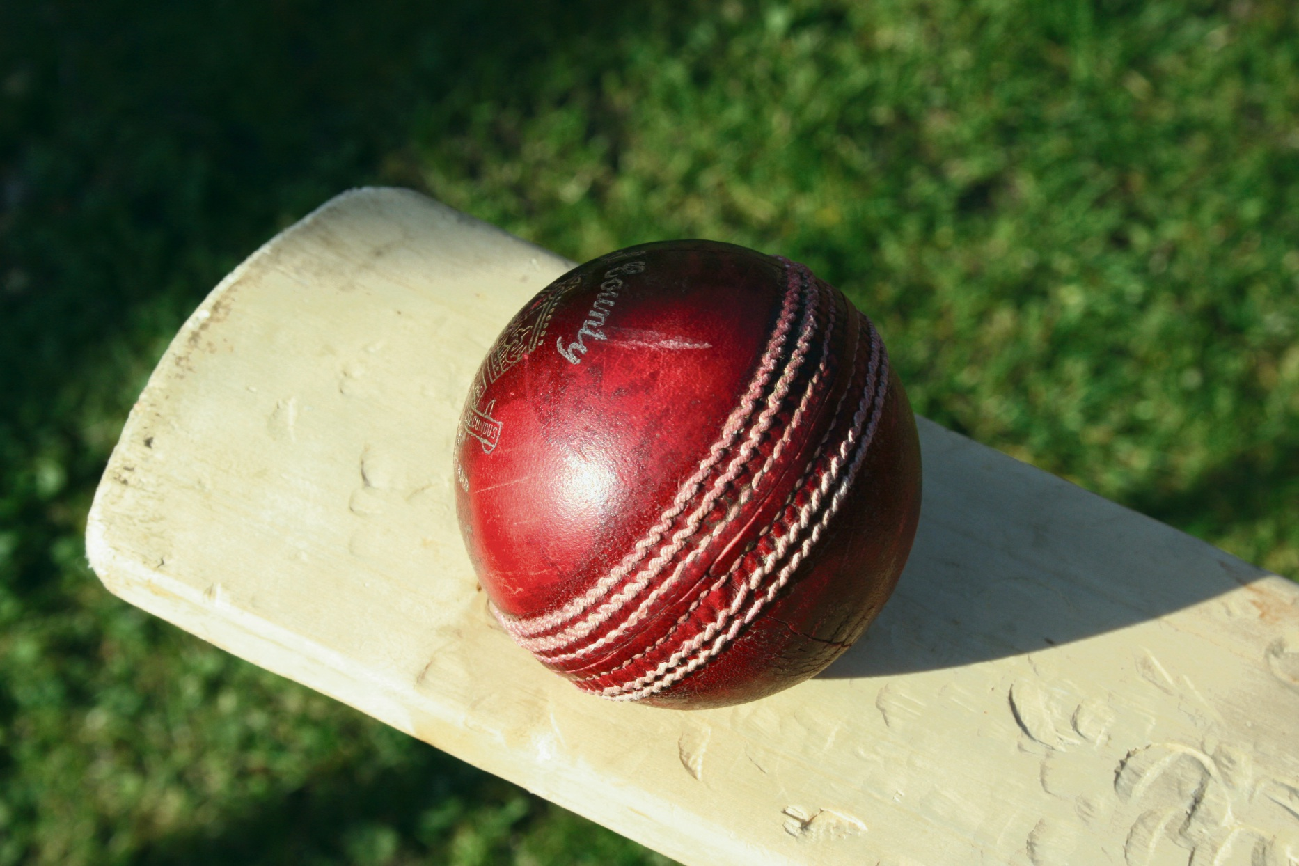 Melville Cricket Club fighting to stay in top six