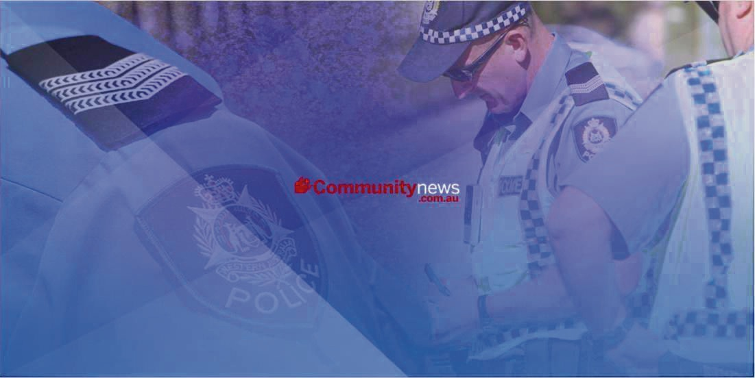 Mandurah detectives charge Halls Head man with aggravated assault following road rage in Booragoon