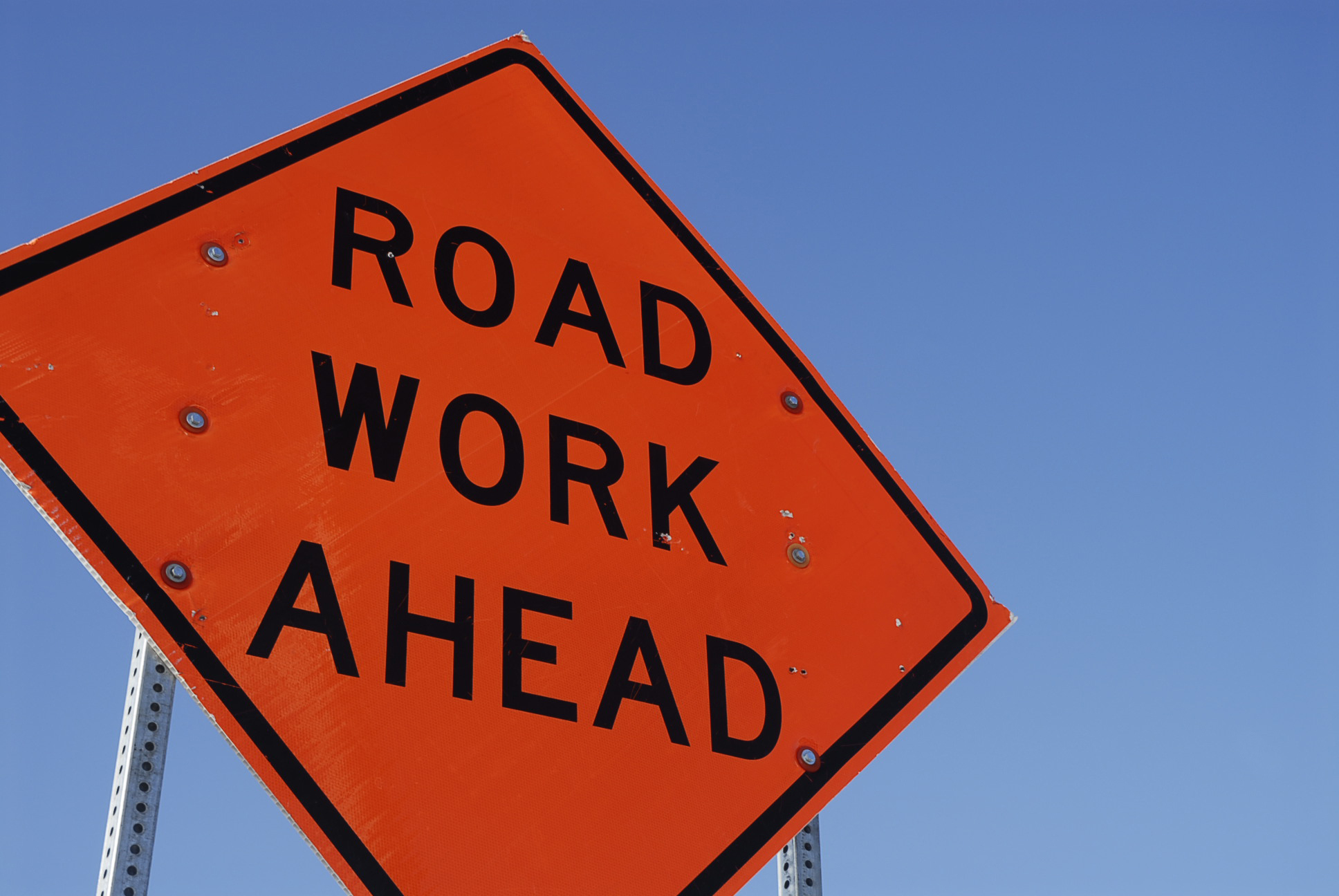 Section of Albany Highway to be closed this week