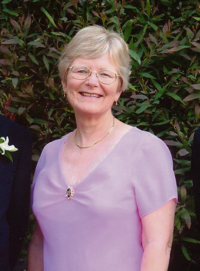 Concerns held for welfare of missing Kingsley woman Fay Morsley