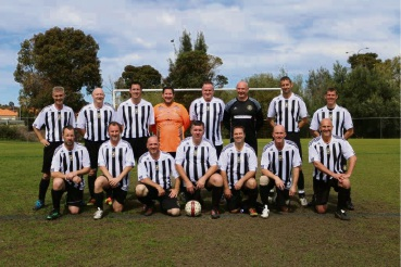 Carramar Football Club hosting match for Breast Cancer Care WA