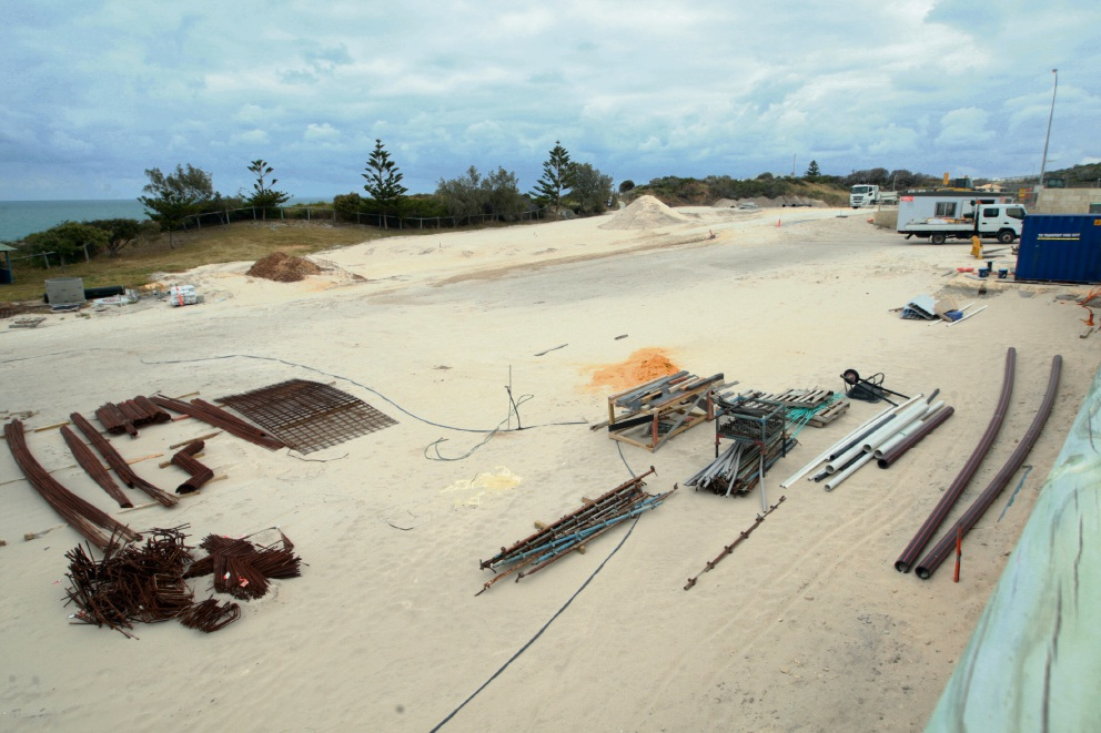 City of Wanneroo pushing on with Yanchep and Two Rocks area projects