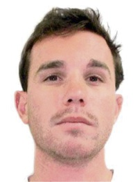 Detectives hunt for man in Rockingham and Mandurah in relation to current investigation