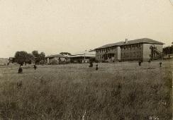 Muresk Institute celebrates 90 years