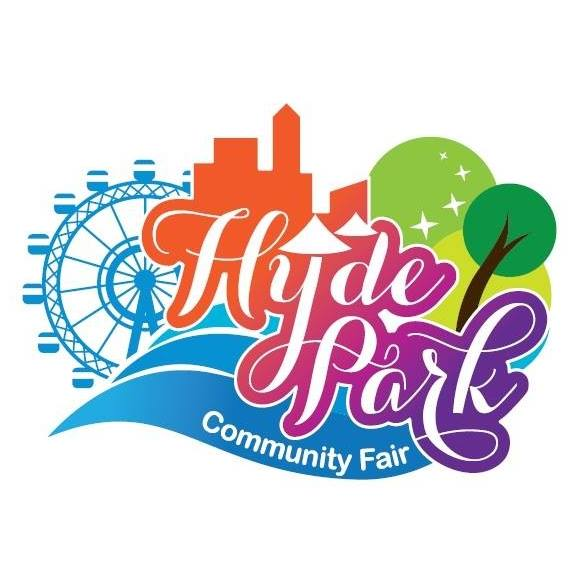 Hyde Park Community Fair presented by The Rotary Club of North Perth