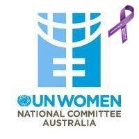 UN Women: Perth International Women's Day Breakfast