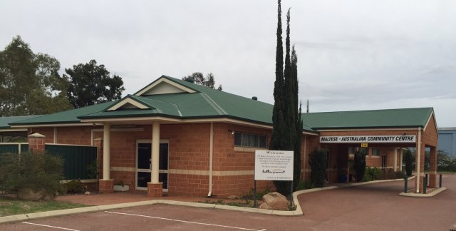 Consul General for Malta to visit Bassendean for specialised consular services