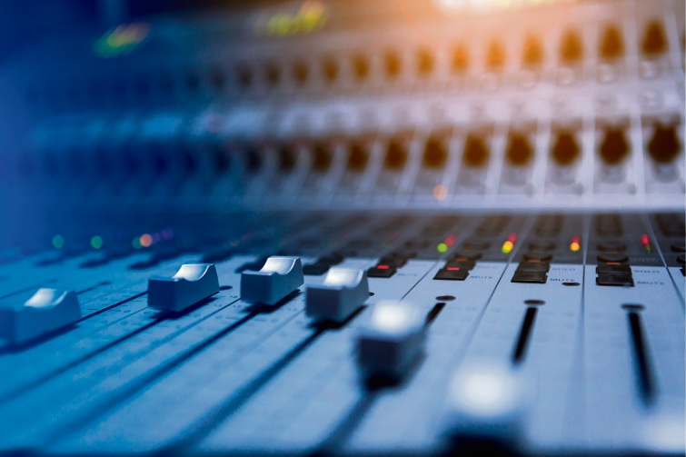 Ellenbrook-based community radio station looking for presenters